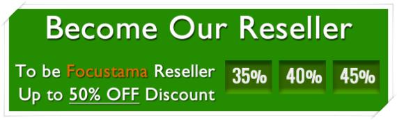 DiscountResellerFocustama