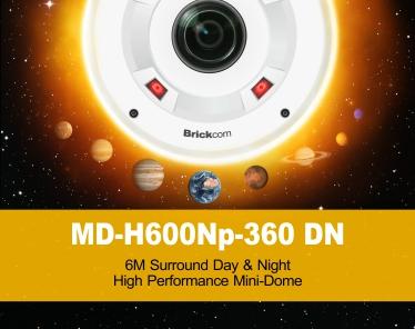 brickcom_MD-H600Np-360-DN