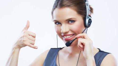 sales marketing focustama