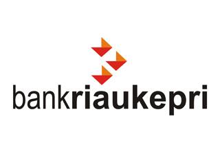 Bank Riau Kepri