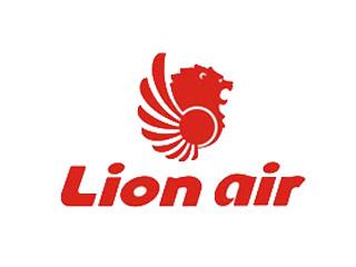 Lion Mentari Airlines