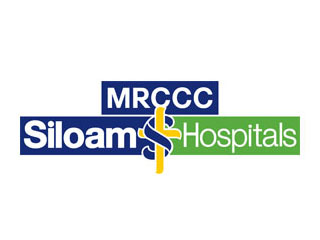 MRCCC Siloam Hospitals